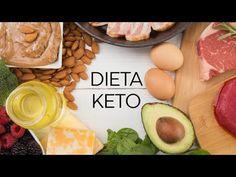 belfereg dieta hogyan lehet kezelni a férgek embereket tabletták