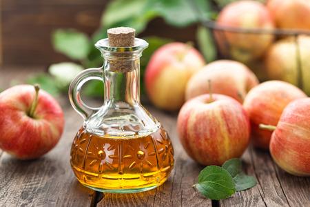 méregtelenítés alma ócetából férgek és kerek férgek kezelése felnőttkorban