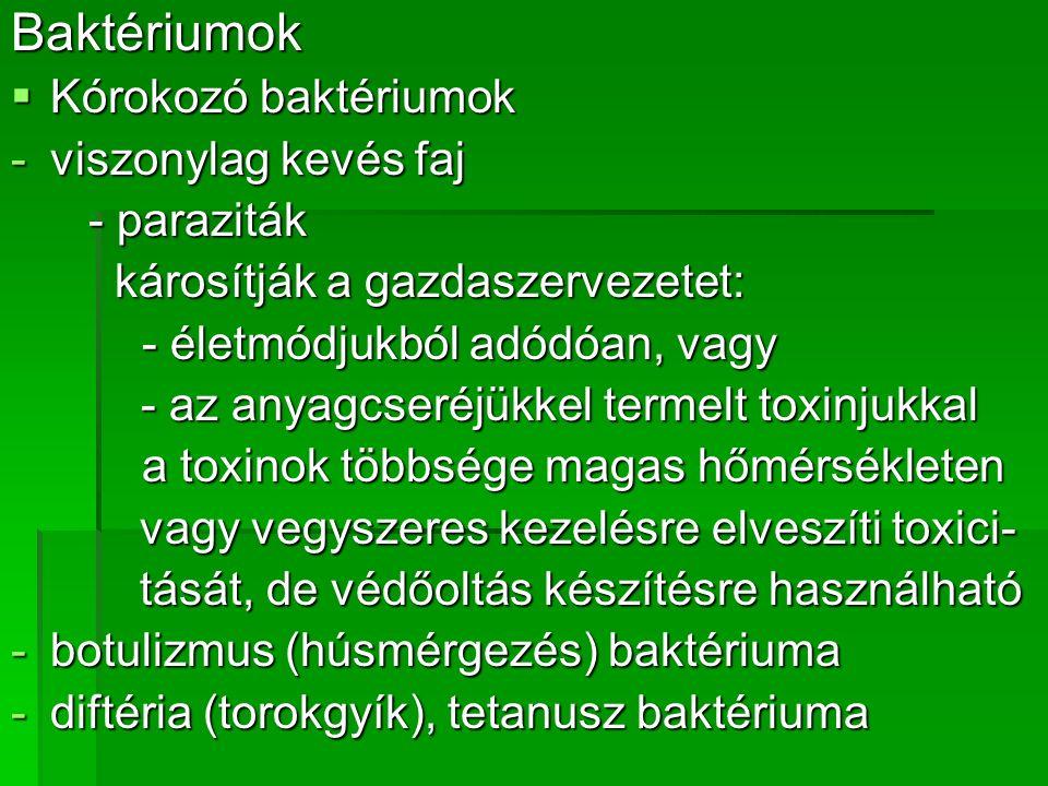 OTSZ Online - A paraziták parazitái