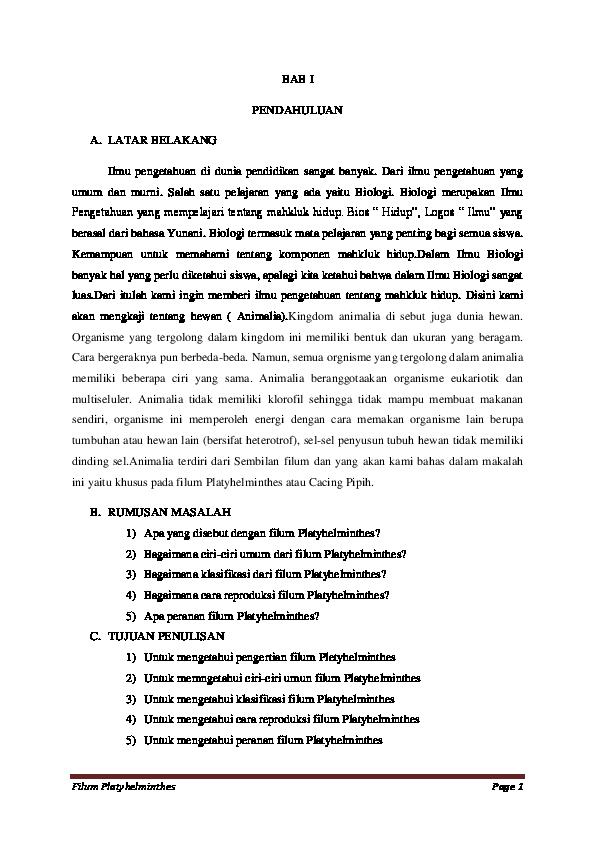 LAPOSFÉRGEK törzse by Zsuzsanna Örkényi on Prezi