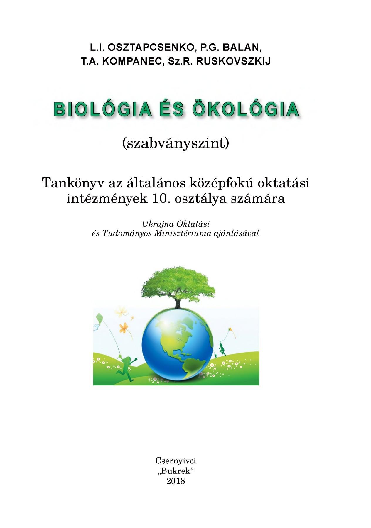 Parazitafertőzések és malária: orvosi-élettani Nobel-díj 2015