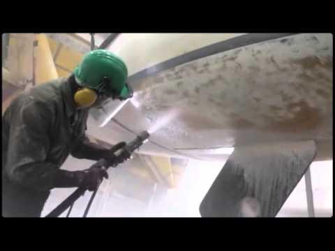 helmint tisztítás