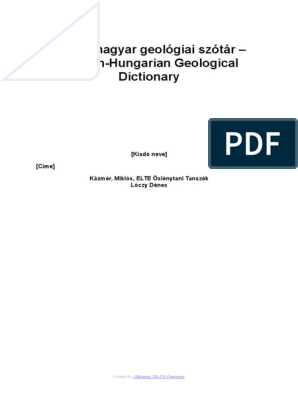 Aschelminthes - fordítás - Magyar-Kínai Szótár - Glosbe