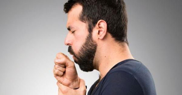 a férgek tünetei és kezelése távolítsa el a férgeket egy gyermektől