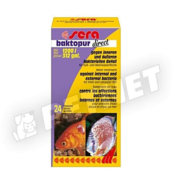 Gyógyszerek pinworms - 6 hatékony gyógyszer - Vérhas