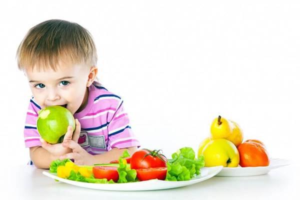 A férgek megelőzésére szolgáló készítmények 4 éves gyermekek számára