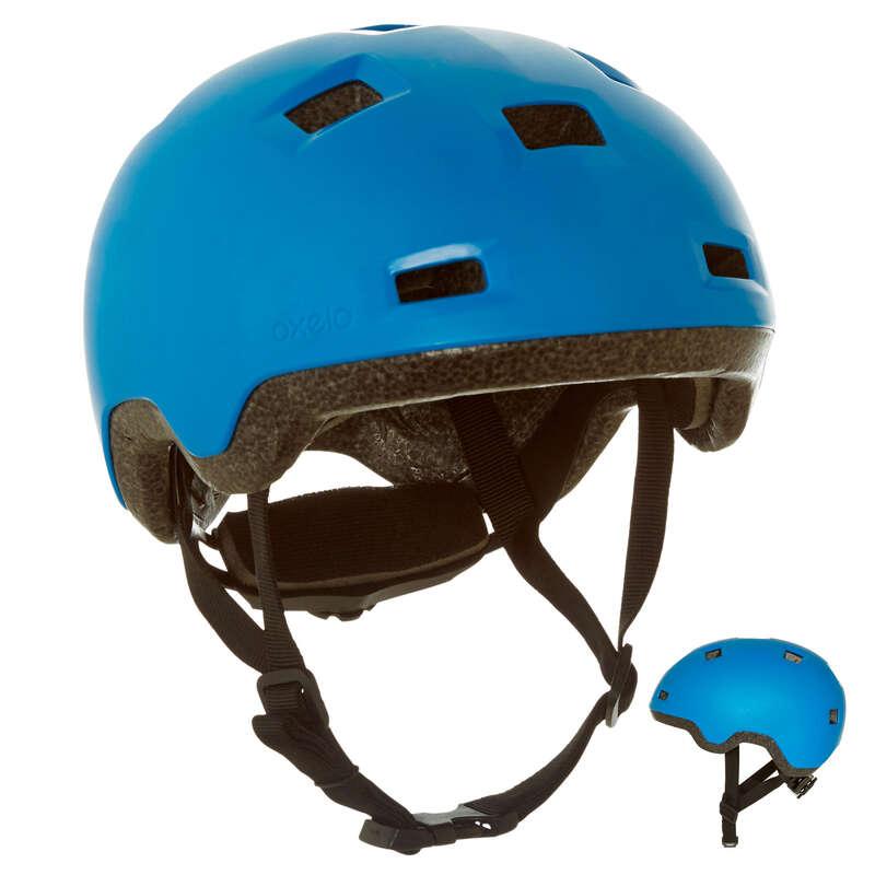 Helmet Gyermek biztonsági sisak, S (52-57 cm)