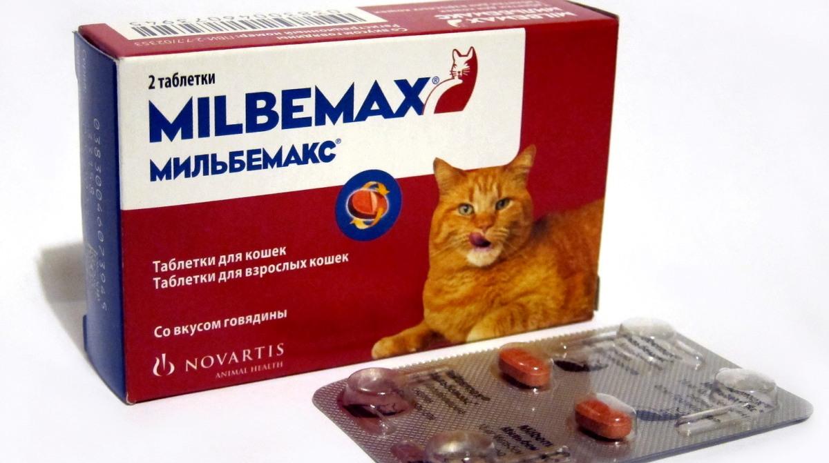 hatékony és biztonságos tabletták férgek számára