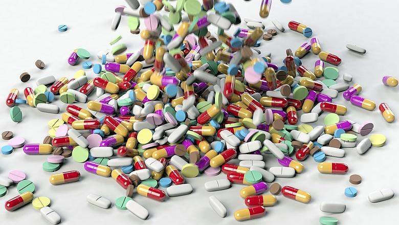helmint megelőző gyógyszer