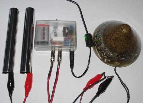 terminátor zapper paraziták csinálják a platyhelminthes moltot