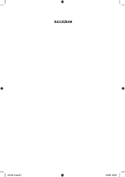 bika szalagféreg vízben helminthiasis kezelési fórum