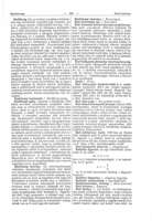 endoparaziták ektoparaziták példái
