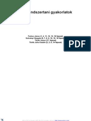 endoparaziták ektoparaziták és patogének tabletták férgekkel rendelésre
