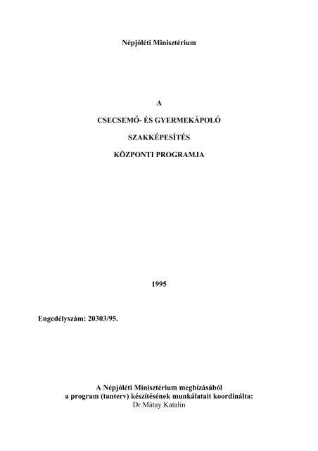 BNO kódok listája – Wikipédia