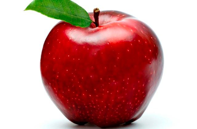 méregtelenítés minden természetes étrend kiegészítő