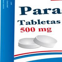 gyógyszer a paraziták ellen a testben