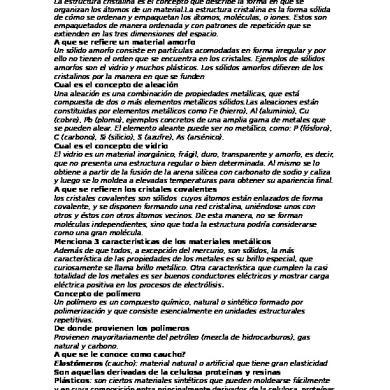 cryptosporidium and giardia cysts
