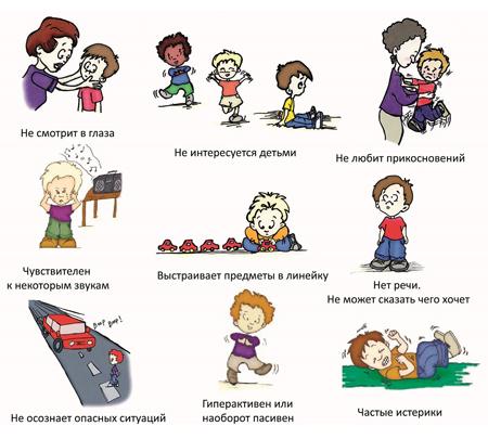 miért pinworms gyerekekben