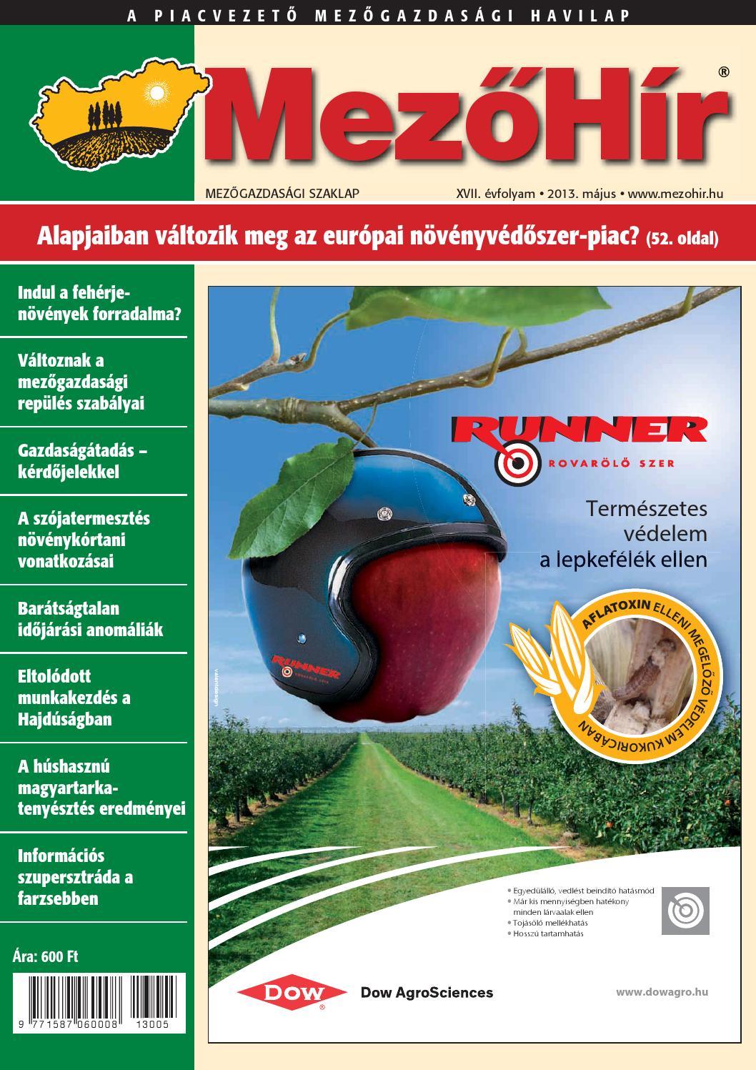 parazita készítmények kertészkedéshez hatékony gyógyszer helminták ellen