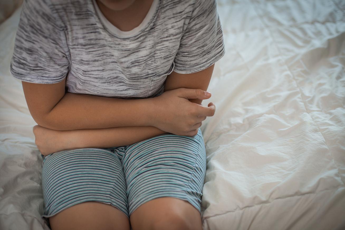 a helminthiasis kezelése terhesség alatt helmizole tabletták férgek számára