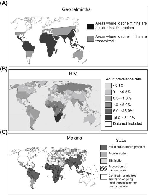 giardia parasite antibiotics helmint gyógyszerek az emberek véleménye